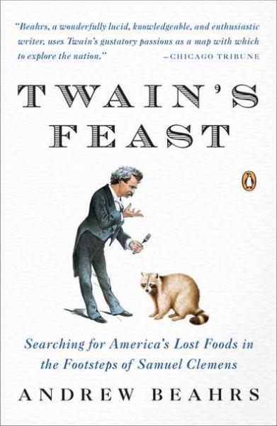 Twain's Feast