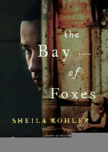 The Bay of Foxes