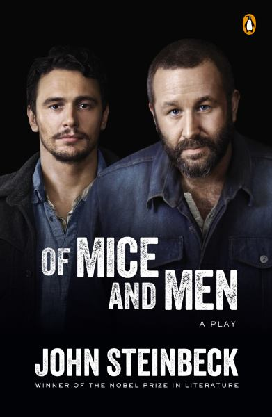 Of Mice and Men - A Play