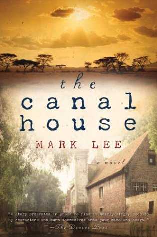 The Canal House