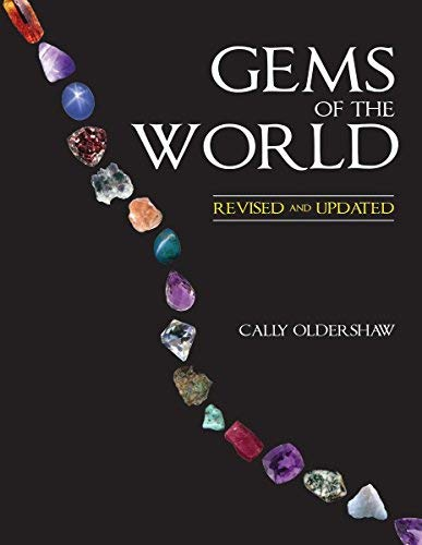 Gems of the World (Revised and Updated)