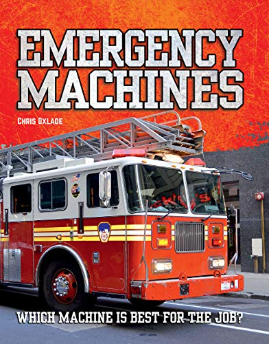 Emergency Machines