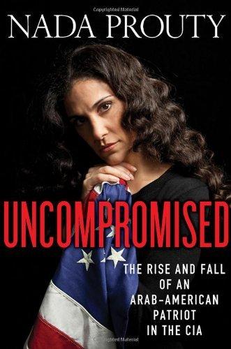 Uncompromised