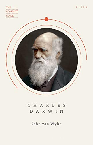 Charles Darwin (The Compact Guide)