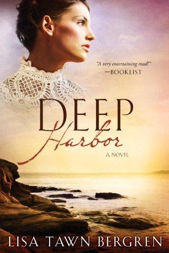 Deep Harbor (Northern Lights)