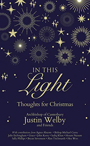 In This Light: Thoughts for Christmas
