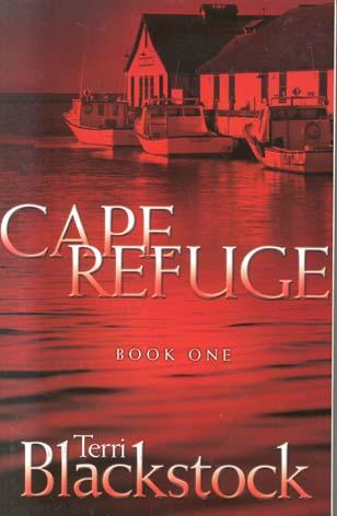 Cape Refuge (Book One)
