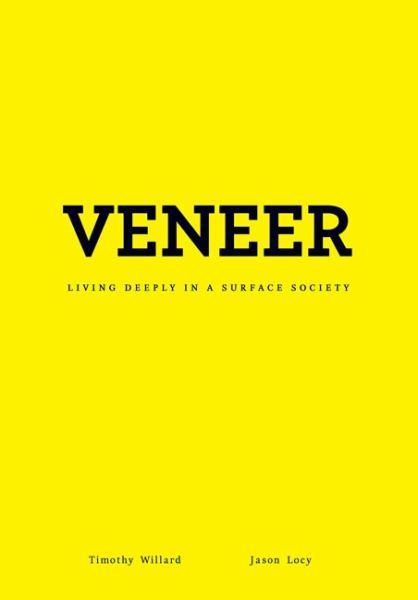 Veneer