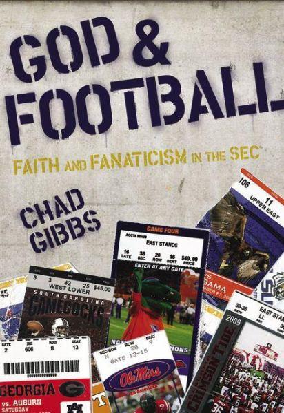 God & Football