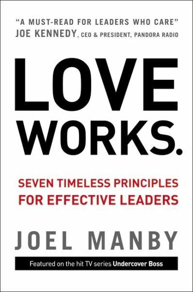 Love Works