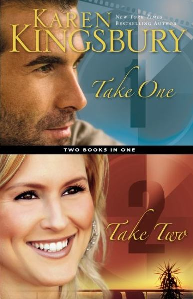 Take One/ Take Two