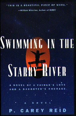 Swimming In The Starry River