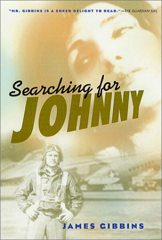 Searching for Johnny