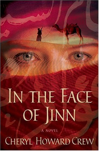 In the Face of Jinn
