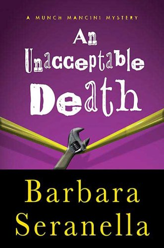 An Unacceptable Death