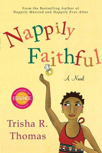 Nappily Faithful