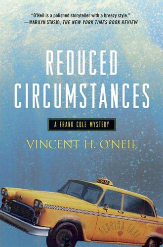 Reduced Circumstances (Frank Cole Mysteries)