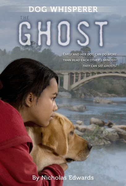 Dog Whisperer: The Ghost