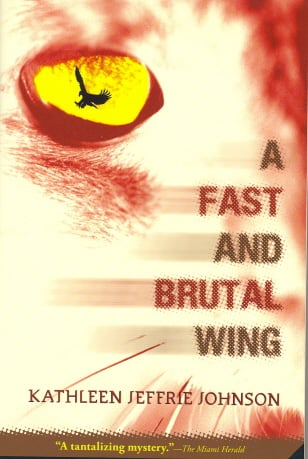 A Fast And Brutal Wing