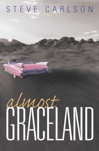almost-graceland