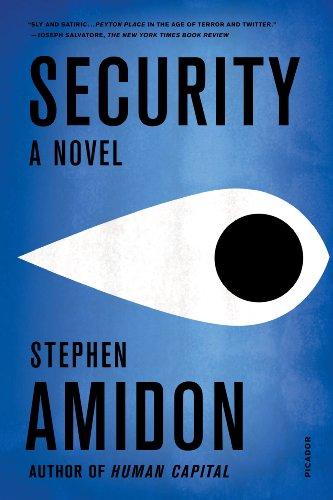 Security: A Novel
