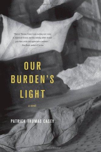 Our Burden's Light