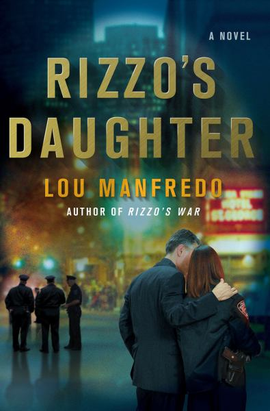 Rizzo's Daughter