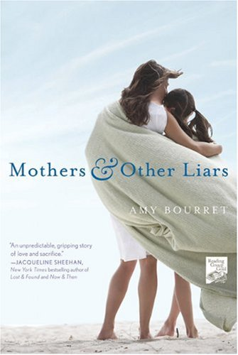 Mothers & Other Liars