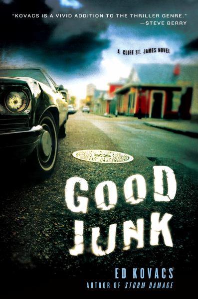 Good Junk