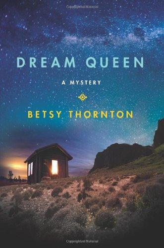 Dream Queen: A Mystery
