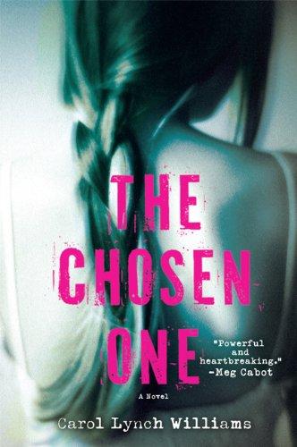 The Chosen One: A Novel