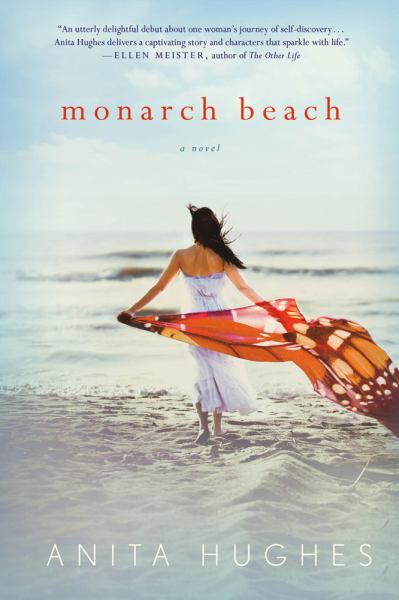 Monarch Beach