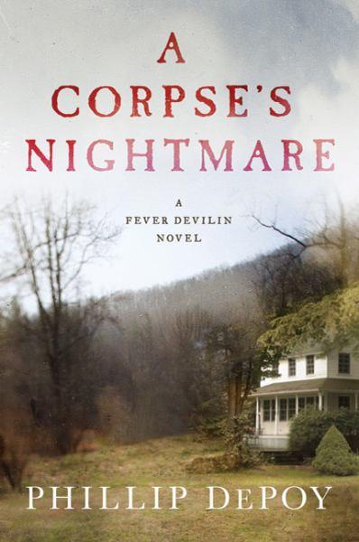 A Corpse's Nightmare (Fever Devilin)