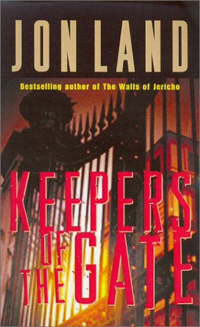 Keepers of the Gate