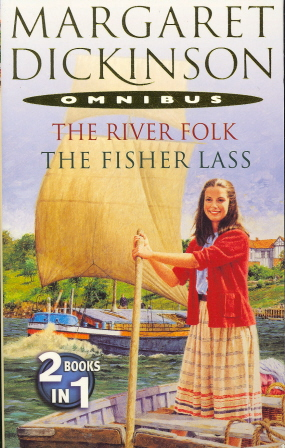 Omnibus: The River Folk/The Fisher Lass