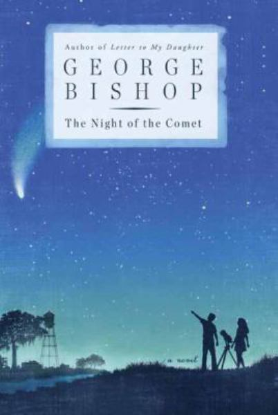 The Night of the Comet