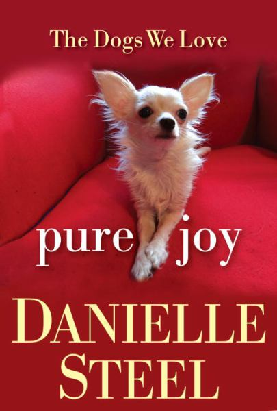 Pure Joy: The Dogs We Loved