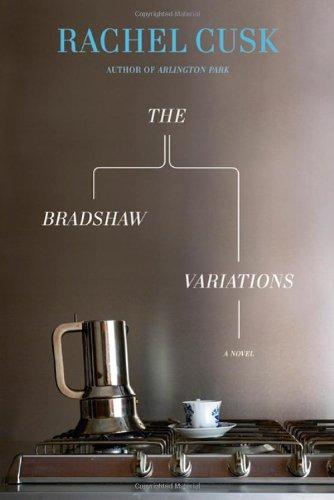 The Bradshaw Variations