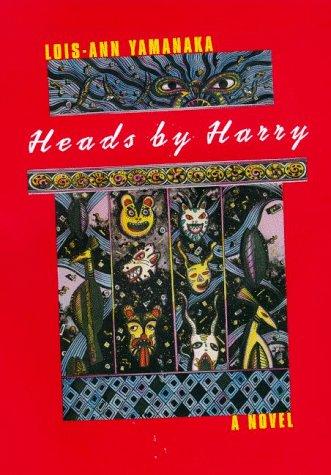 Heads By Harry