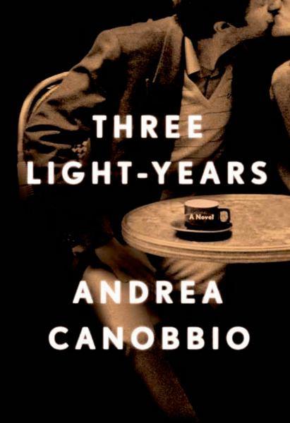 Three Light Years