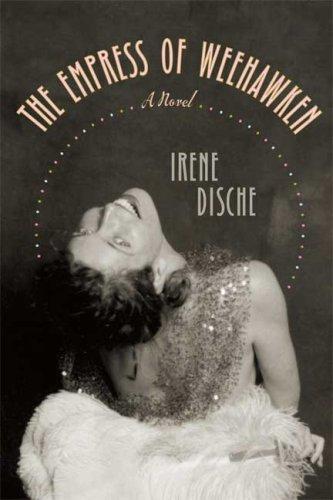 The Empress of Weehawken: A Novel