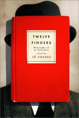 Twelve Fingers