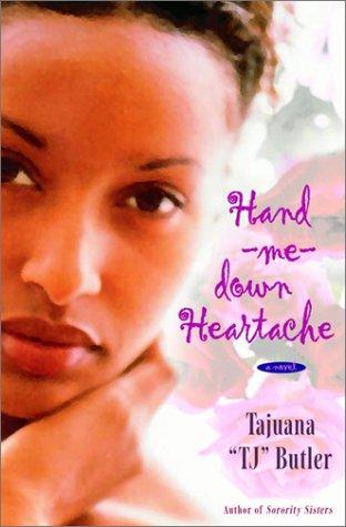 Hand-me Down Heartache