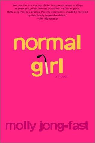 Normal Girl