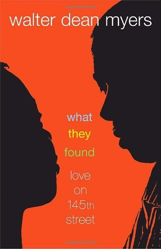 What They Found: Love On 145th Street