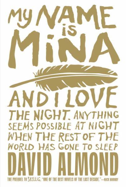 my-name-is-mina