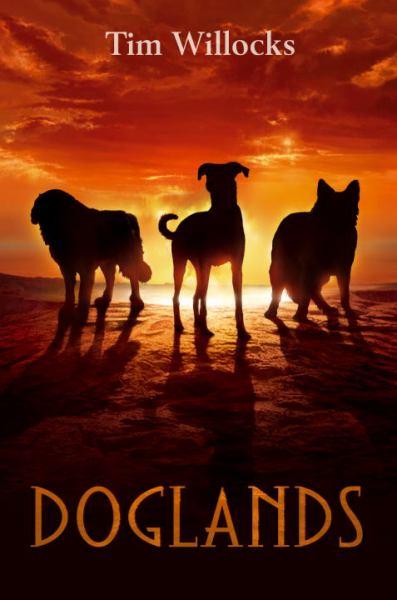 Doglands