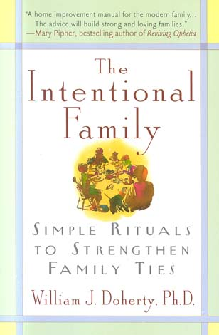 The Intentional Family