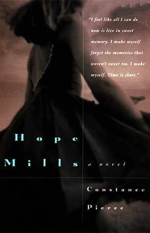 Hope Mills