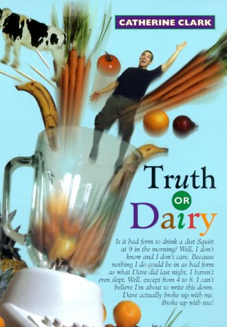 Truth Or Diary
